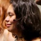 New York Musical Festival SLP Presents BREAKING GROUND Photo