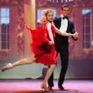 BWW Review: DIRTY DANCING Mambos its Way to Paris