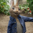 PETER RABBIT Inspires Kids Across America to Plant A Seed for Earth Day