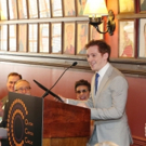 Photo Coverage: Inside the 2018 Outer Critics Circle Awards Ceremony Photo