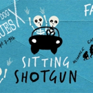 Sitting Shotgun Announces Fall 2018 Season