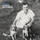 Ohtis Announce Debut Album CURVE OF EARTH On 3/29, Release New Track REHAB Today