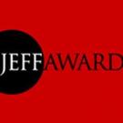 Equity Jeff Awards 2017 Recipients Photo