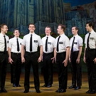 THE BOOK OF MORMON Announces Lottery in Indianapolis Photo