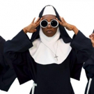 BWW Review: Raleigh Little Theatre's SISTER ACT