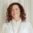 Melissa Manchester Returns to Feinstein's at the Nikko Photo