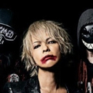 Hyde Announces New U.S. Headlining Dates, In This Moment Tour To Kick-Off May In Loui Photo