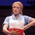 BWW Review: WAITRESS Brings the Best Ingredients to the Eccles Theater