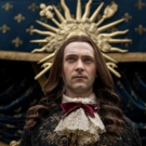 Ovation TV Creates a Programming Feast in Advance of Final Season of VERSAILLES
