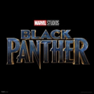 BLACK PANTHER Dominates The Box Office with $235 Million Holiday Weekend Photo