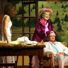 BWW Review: SPIRIT LEVEL at Wroclawski Teatr Komedia, Timeless Classic Like a Soul Warmer.