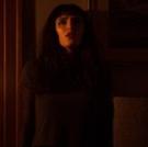 VIDEO: Bella Thorne, Dermot Mulroney & Richard Harmon Star in I STILL SEE YOU Photo