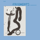 Devendra Banhart Announces 'Fragments du Monde Flottant'