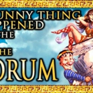 BWW Review: BroadHollow's A FUNNY THING HAPPENED ON THE WAY TO THE FORUM