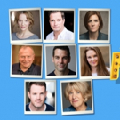 Cast Announced For ADRIAN MOLE In The West End Photo