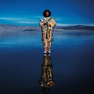 Kamasi Washington Shares Two New Singles From Upcoming Album HEAVEN AND EARTH Photo