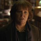 VIDEO: Check Out the Trailer for CAN YOU EVER FORGIVE ME Starring Melissa McCarthy Video