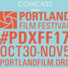 2017 Portland Film Festival Announces Line-Up