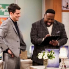 Scoop: Coming Up on a Rebroadcast of THE NEIGHBORHOOD on CBS - Monday, March 4, 2019