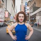Veteran Entertainment Publicist Emily McGill Announces Boutique PR Firm Press Play Photo