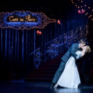 BWW Review: CINDERELLA Enchants at the Kennedy Center Photo