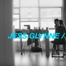 VIDEO: Watch Jess Glynne's New Music Video for 'All I Am'
