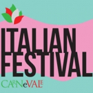 Italian Festival Carnevale is Less Than Two Weeks Away Photo