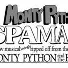 FSCJ Artist Series Presents MONTY PYTHON'S SPAMALOT