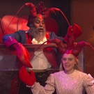 VIDEO: Saturday Night Live Parodies LES MISERABLES...With Lobsters