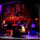 BWW Review: ONCE Showcases First-Rate Artistry at The Phoenix Theatre Company