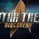 CBS All Access Renews STAR TREK: DISCOVERY for Second Season Photo