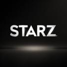 Starz Announces the Sixth Season of POWER Will Be the Final Betrayal Photo