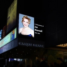 Industry Editor Exclusive: To Dim or Not to Dim? How Broadway Chooses When to Dim Its Marquees