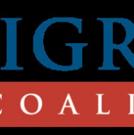 Immigrant Arts Coalition Presents Immigrant Arts & Women's Empowerment Summit