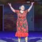 """BWW Review:  Beck's """"Gypsy"""" not everything it should or could be"""