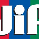 Jif' Peanut Butter Teams Up with Hilary Duff and Boys & Girls Clubs of America to Welcome Back the 'Imagine If, With Jif' Contest