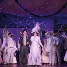 BWW Review: Betty Buckley Makes Her Grand Entrance in HELLO, DOLLY! at the Ohio Theat Photo