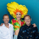 PRISCILLA QUEEN OF THE DESERT Wheels Into Bristol Hippodrome in May 2020
