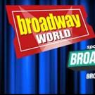 Morrison Center Wins BroadwayWorld Boise Regional Award