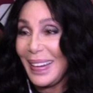 BWW TV: Cher Hits the Red Carpet At Opening Night of THE CHER SHOW! Photo