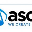 Rising Star Kelsea Ballerini Honored at 55th Annual ASCAP Country Music Awards