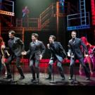 JERSEY BOYS To Open Ogunquit Playhouse 87th Season