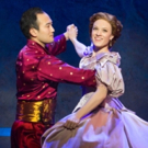 Rodgers & Hammerstein's THE KING AND I Comes to The North Charleston PAC