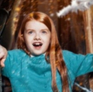 BWW Preview: THE LION, THE WITCH, AND THE WARDROBE at Theater Works