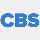 Tom Segura and Christina Pazsitzky's Comedy Gets Put Pilot Order from CBS