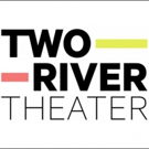 Two River Theater Presents 'An Evening With Joe Iconis And Family'