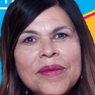 BWW Interview Maestra Diane Rodriguez Clashing Cultures & Contributing to CTG & NEA