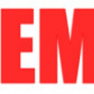 Cast Announced for EMERGENCY - A Modern-Day Medical Musical At Hudson Guild Theater
