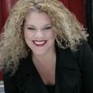 3x Grammy Winning Grand Rapids Native Returns For GR Symphony Concert Photo