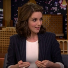 VIDEO: Tina Fey Talks 30 Rock Reboot Rumors and Surprises Fans on THE TONIGHT SHOW Photo